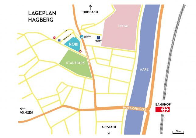 Robi_Lageplan_WEB_Hagberg