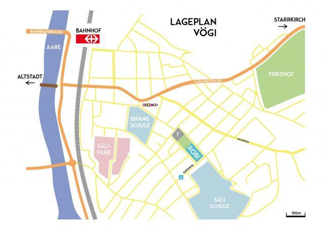 Robi_Lageplan_WEB_Voegi